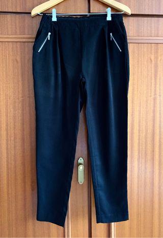 Pantalones de vestir