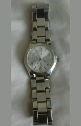 Owim Gmbh watch