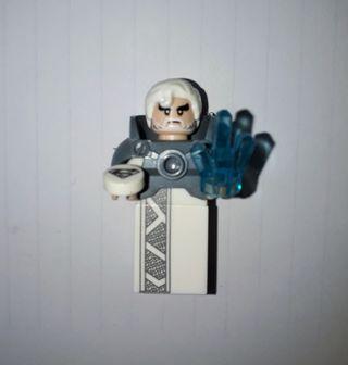 JOR-EL (DC LEGO)