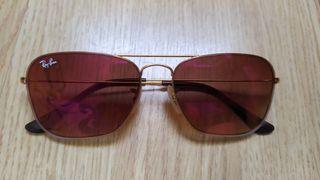 Gafas Ray Ban 3603 originales