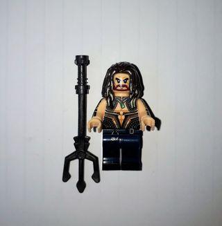 ARTHUR CURRY (DC LEGO)