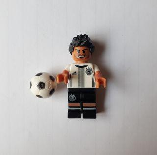 HUMMELS (LEGO)
