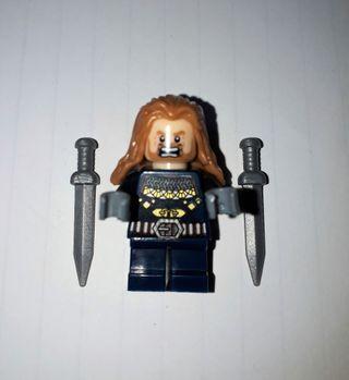 FILI (EL SEÑOR DE LOS ANILLOS LEGO)