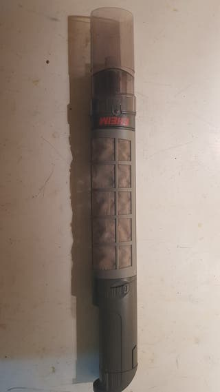Sifonador eheim