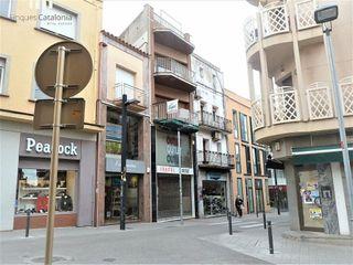 Local comercial en venta en Centre-El Pedró en Palamós
