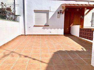 Casa rural en venta en Centre-El Pedró en Palamós