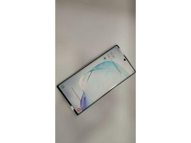 Samsung Note10 256Gb