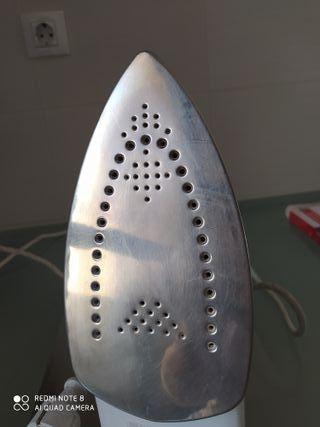 plancha ufesa