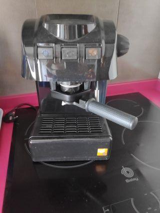Cafetera Gold Star 230V