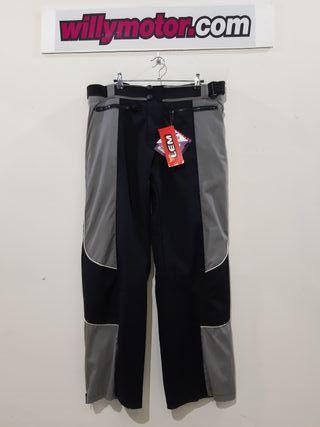 Pantalón LEM