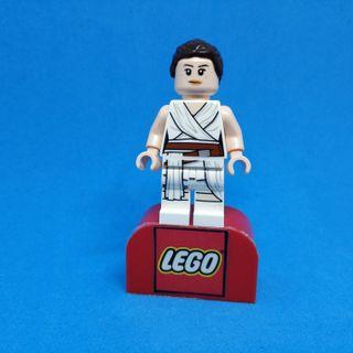 lego star wars rey sw1054