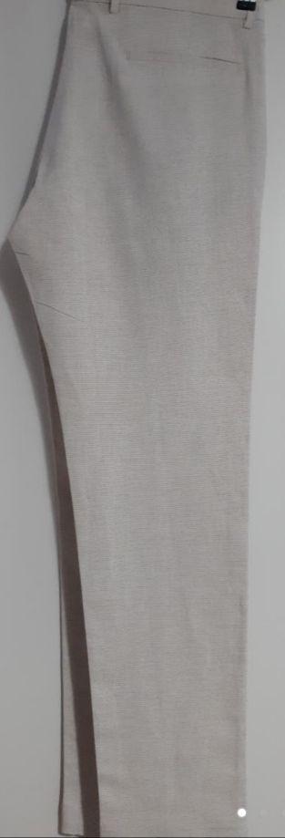 Pantalón chico Zara
