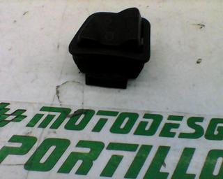 Interruptor de luz larga/corta Gilera Runner 50