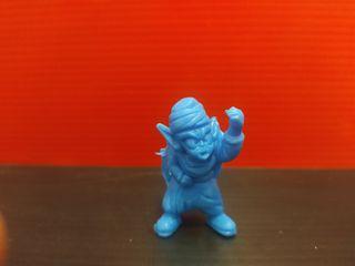 figura dragon ball Piccolo azuñ