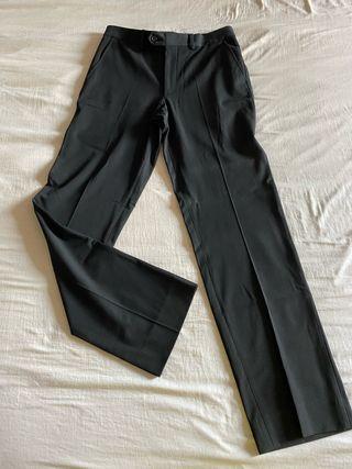 Pantalón Zara talla 40