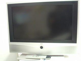 """Televisor Loewe Xelos 26"""""""