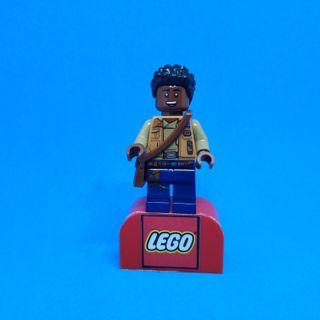 lego star wars Finn sw1066
