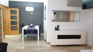 PISAZO 90 m2 + PATIO (PARKING opcional) en Bufalá