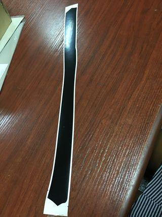 Pegatina adhesivo Honda CBR 1000F