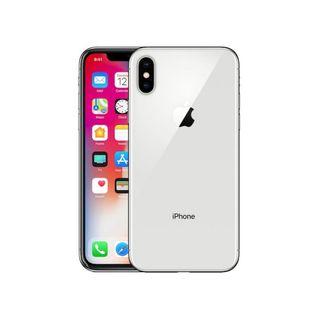 iPhone X o XS