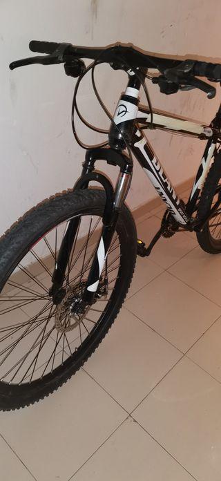 bici cambio por otra