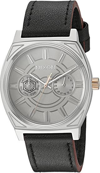 reloj Nixon Star Wars phasma