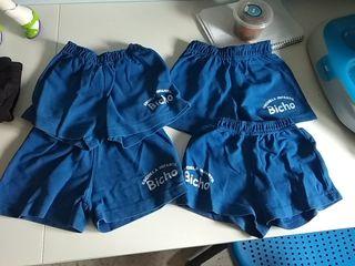 pantalones bicho 3