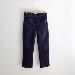 Pantalón vaquero Vintage