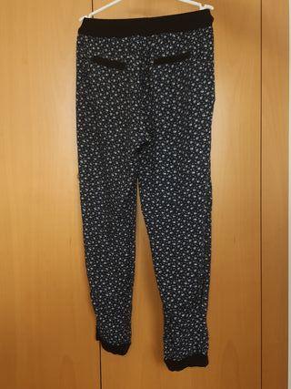 pantalon S/M
