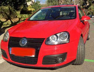 Volkswagen Golf 2008