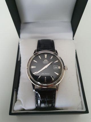 Reloj Orient Bambino