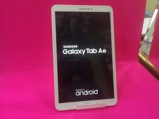 Samsung galaxy tab A 06 10.1