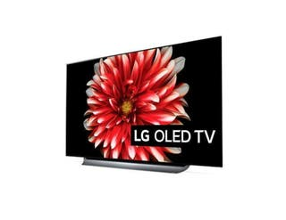 SMART TV LG OLED ultra hd 4k ultra hd 196 cm