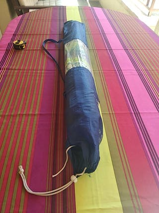 parasol grande
