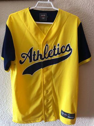 Beisbolera Athletics