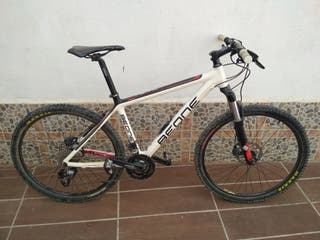 Bicicleta Beone
