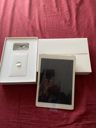 iPad Air 2 + 4g