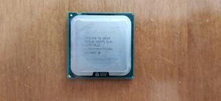 Procesador Intel Core 2 Quad Q8200