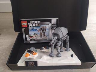 Star Wars Especial 20 Aniversario Lego 40333