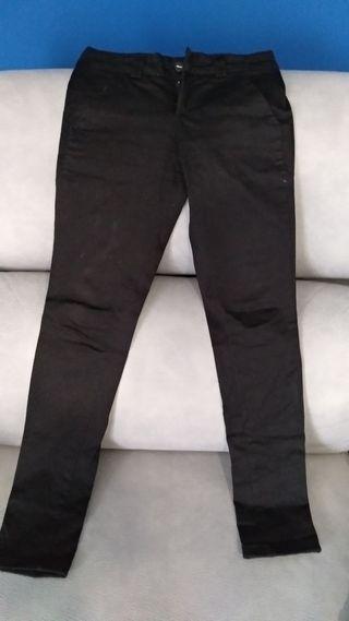 pantalón de vestir talla 32