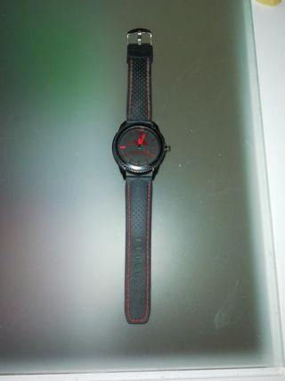 Reloj hombre adidas