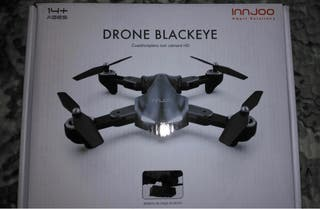 Dron con cámara HD sin estrenar