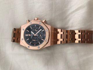 Reloj Audemars Piguet automatic