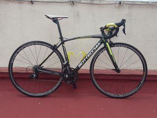 Bicicleta de carretera BOTTECCHIA,