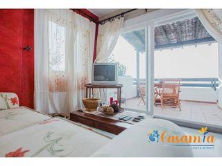 Apartamento en alquiler en La Herradura en Almuñécar