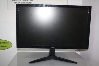 """Monitor hd Acer 24"""""""
