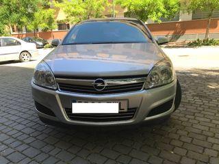 OPEL Astra 1.7CDTi Enjoy 5 P.(diesel B)