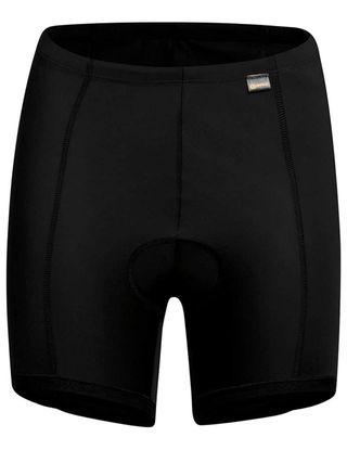 Pantalones ciclismo mujer número 36 a estrenar