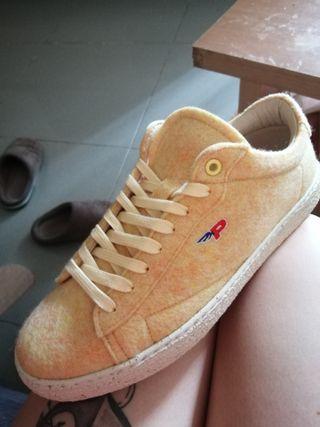 zapatos prozis