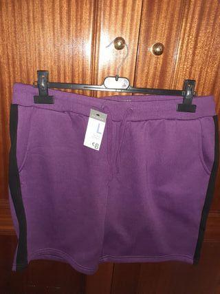 pantalones primark nuevos